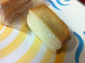 Field cheese