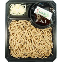 buckwheat-noodles-family-mart