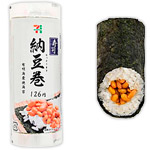 natto-roll-contains-bonito-711