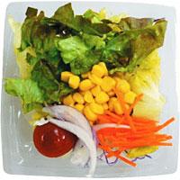 salad-2-family-mart