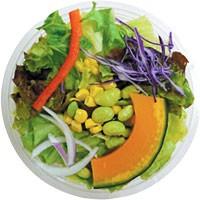 salad-family-mart