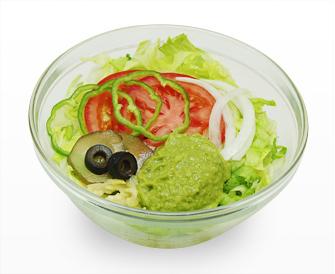 salad_avocado_veggie