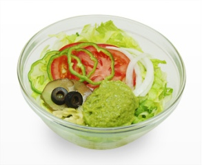 salad_avocado_veggie