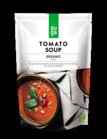 auga tomato soup