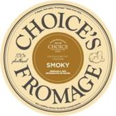 choice's fromage, smoky