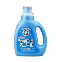sunol liquid