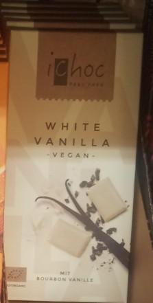 Chocolate | Is it vegan?