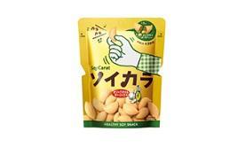 Otsuka SoyCarat Olive Oil and Garlic Flavor.jpg