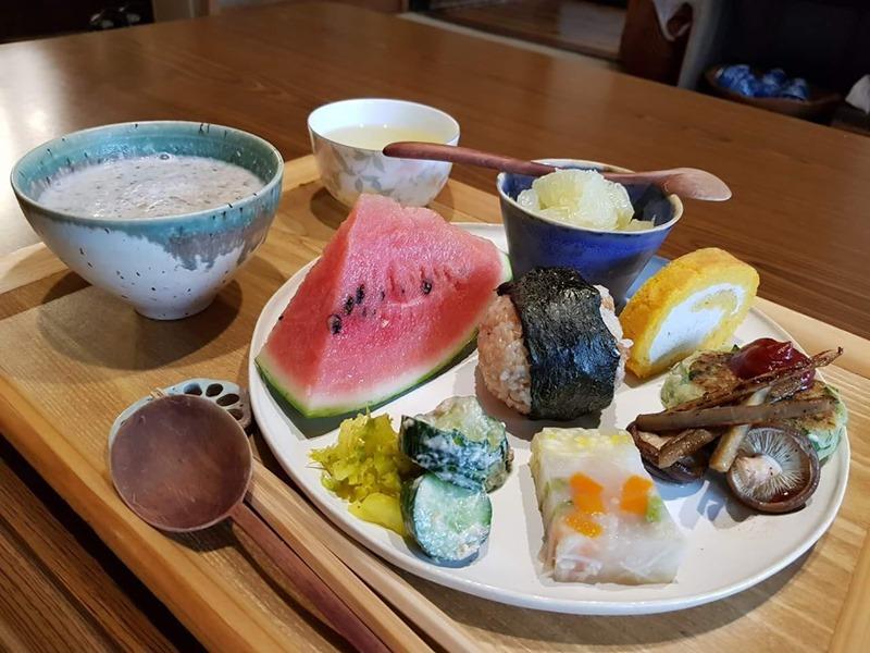 Kunelasob Shikoku.jpg