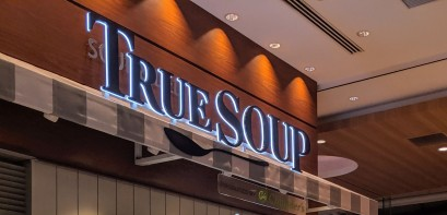 true soup 2
