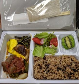 bento with rice.jpg