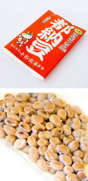 miyako natto