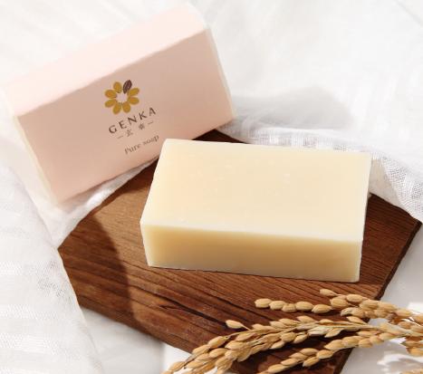 genka soap.png
