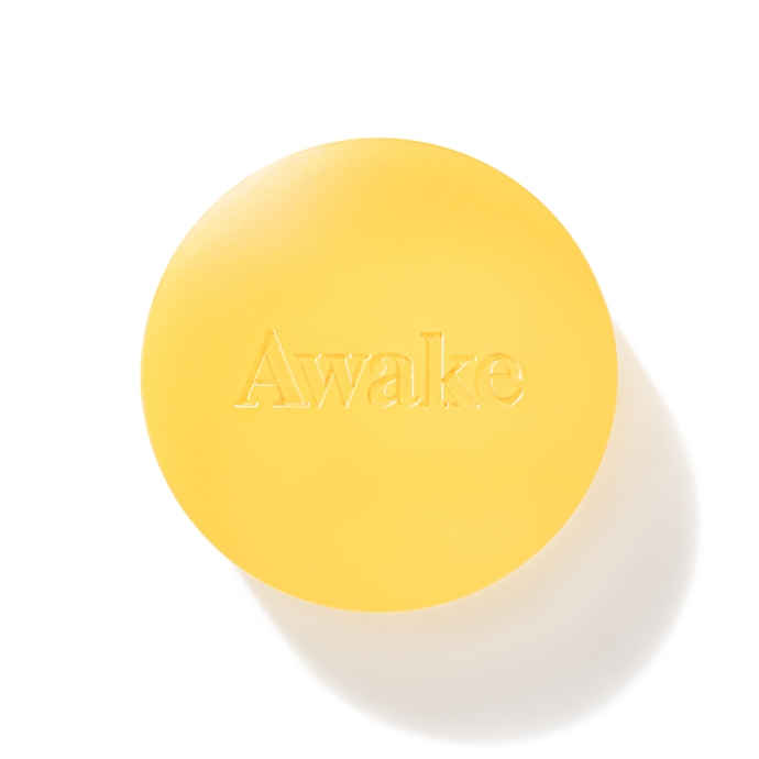 Awake Allize & Shine Facial Bar 100g