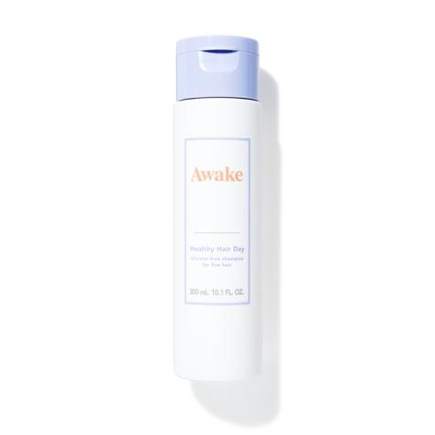 awake shampoo 2