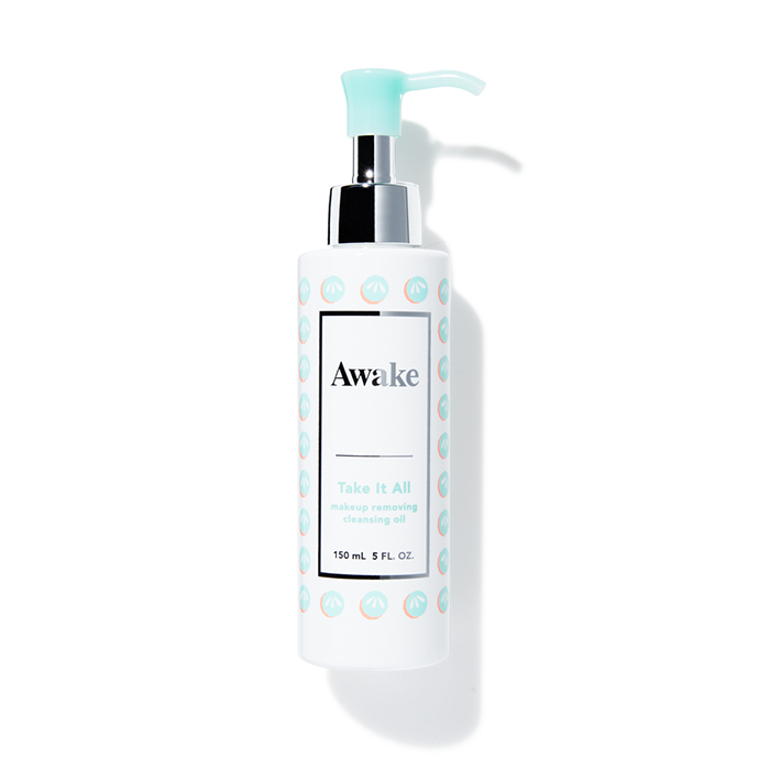 Awake Take It All Cleansing Oil 150mL