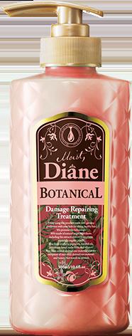moist diane conditioner