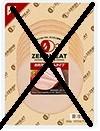 zero meat ham 2 (2)