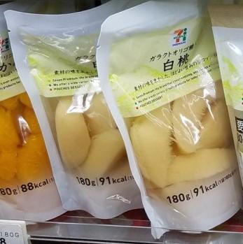 7-11 fruits (2)