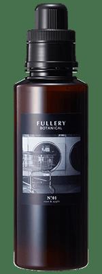 Fullery Botanical No. 1