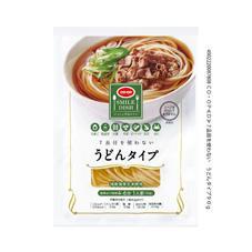 Co-op Smile Dish Udon Noodles
