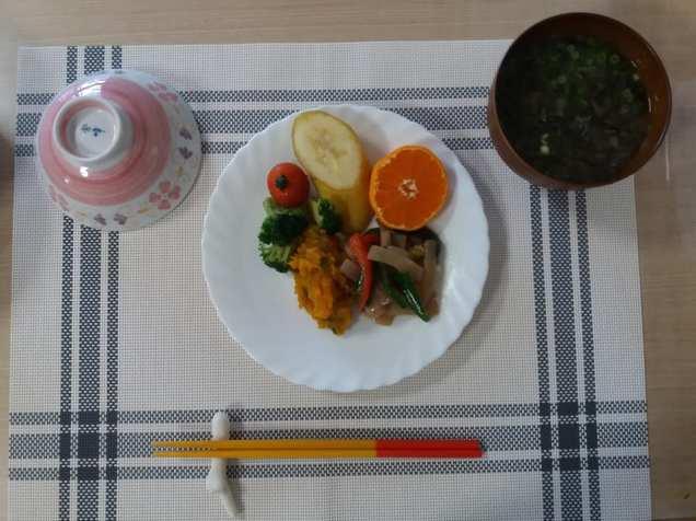 Yadokari 5