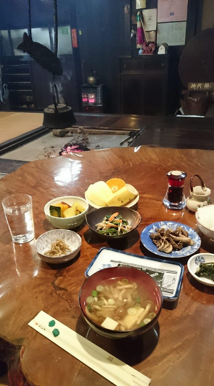 Kohsinzuka Inn 2