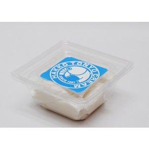 Shigezo Hakko (Fermented) Soymilk Cream