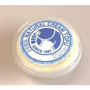 Shigezo Natural Cream Tofu
