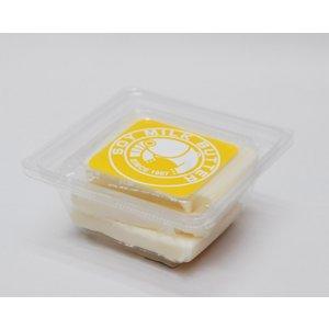 Shigezo Soymilk Butter