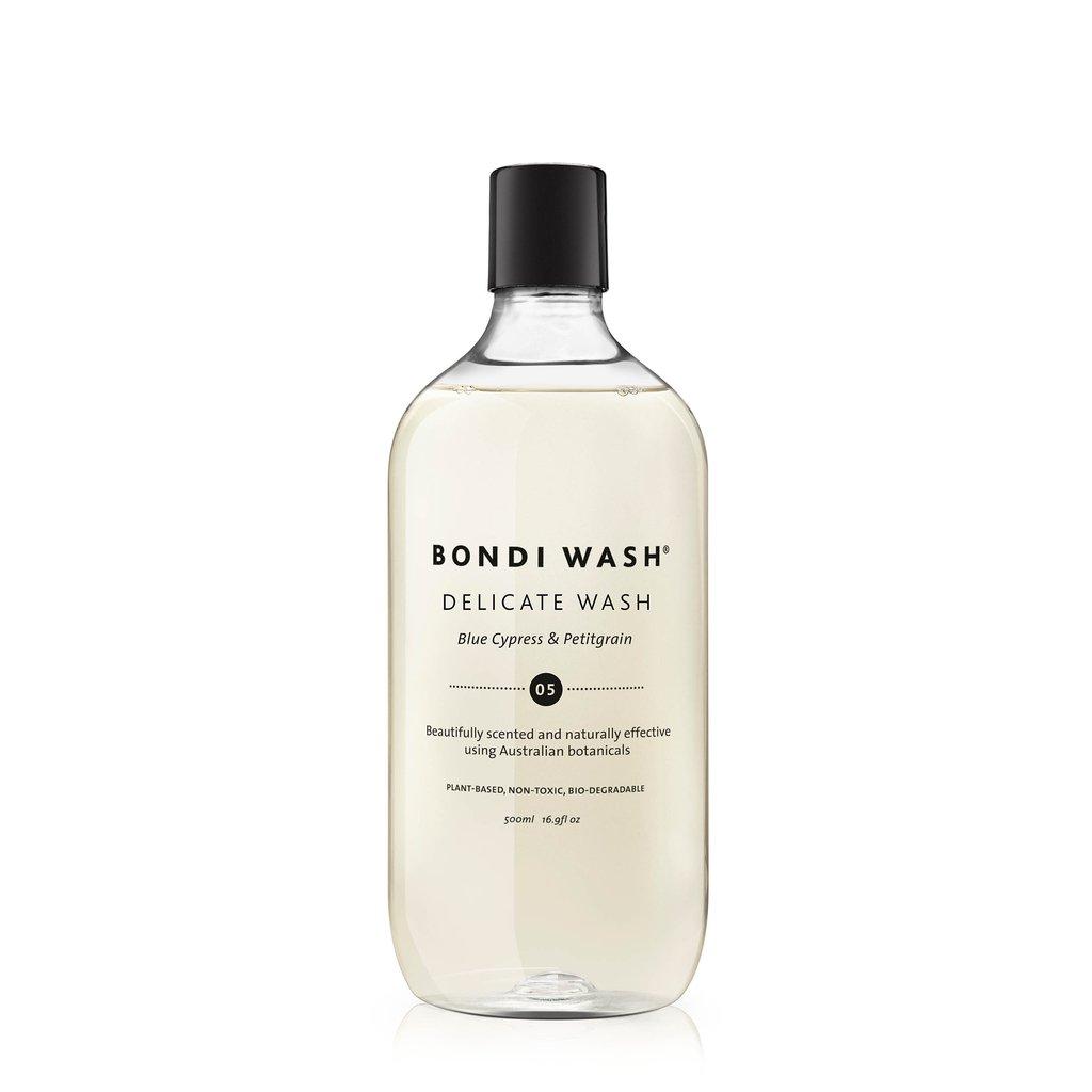 Bondi Wash Delicate Wash