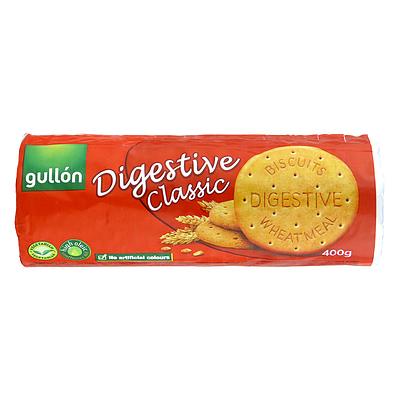 Gullon Digestive Classic