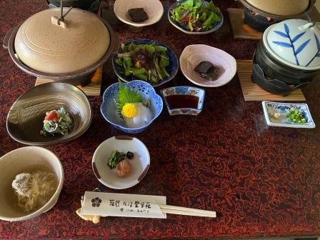 Breakfast 2 Hoeiso